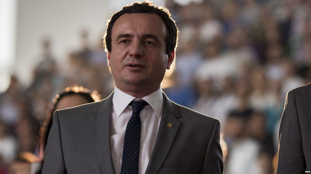 Opozicija na Kosovu ponavlja potrebu za novim izborima