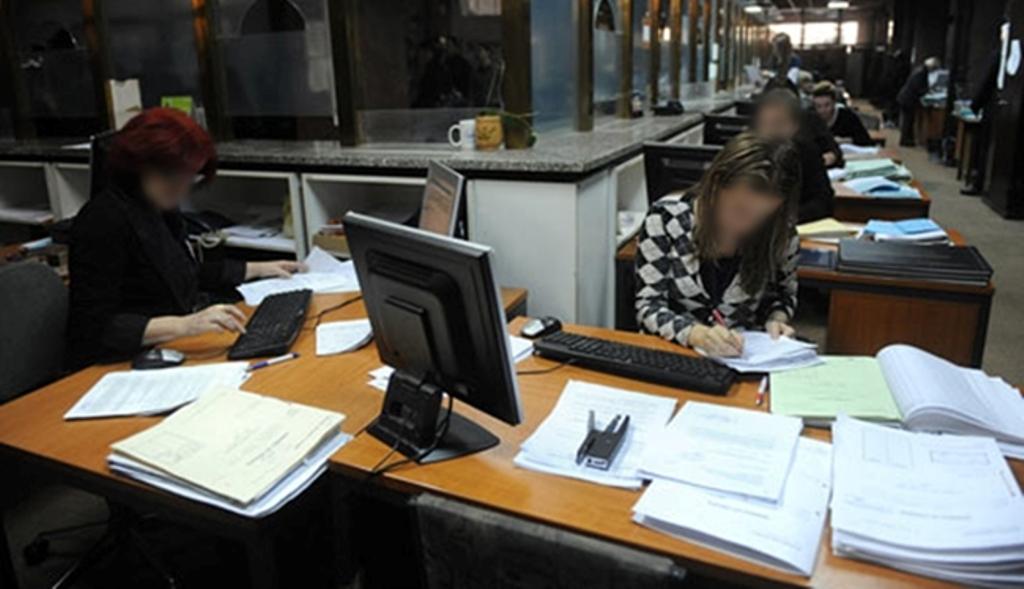 Nevladine organizacije u Severnoj Makedoniji zabrinute su zbog sporosti reformi