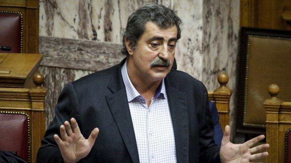 Nova demokratija traži opoziv zamenika ministra zdravlja