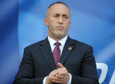 Kosovo ima najveći ekonomski rast u regionu, kaže Haradinaj