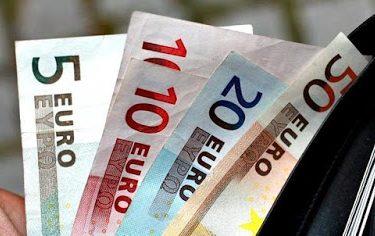 Vlada odlučila da primarni višak koristi za poreske olakšice i pomoć