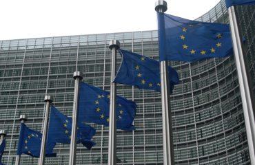 Albanija ostvarila napredak u pravosudnom sistemu, kaže EU