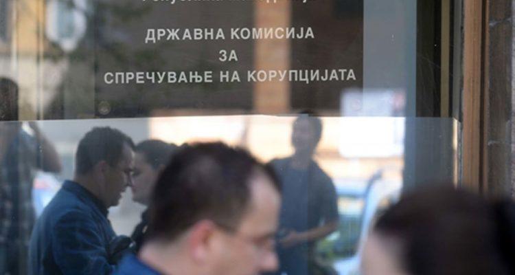 Severna Makedonija: Funkcioneri koji su uključeni u nepotizam biće optuženi