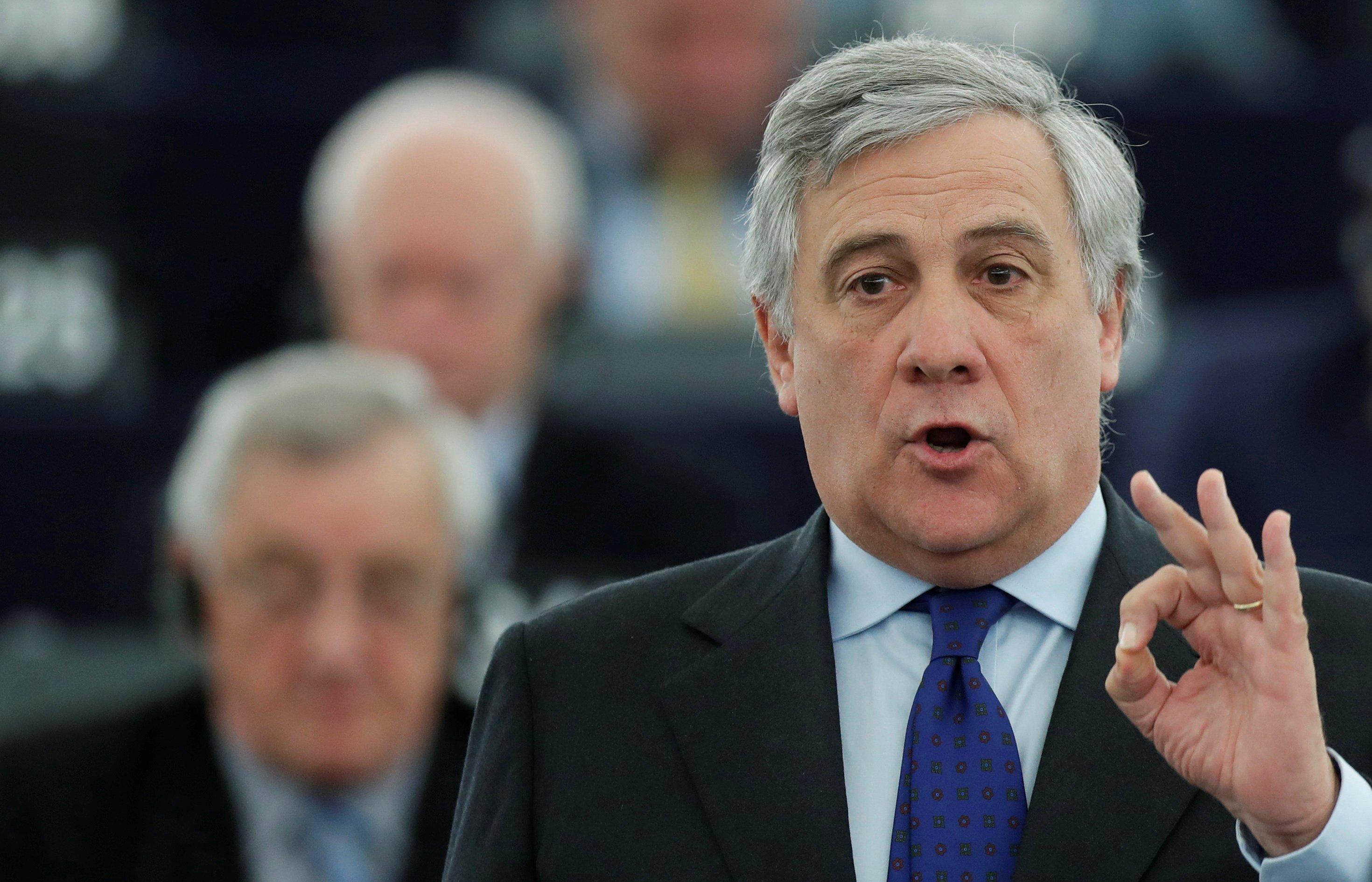 Francuska poslala strogo upozorenje Turskoj zbog upada u EEZ Kipra – predsjednik EP izrazio podršku