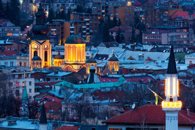 Kulturna raznolikost Zapadnog Balkana u fokusu novog projekta