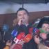 Opozicija u Albaniji održala je još jedne demonstracije protiv vlade