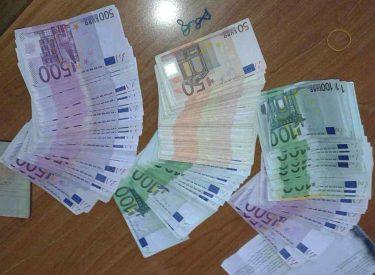 Milijarda Evra akcija u Crnoj Gori je u rukama stranaca