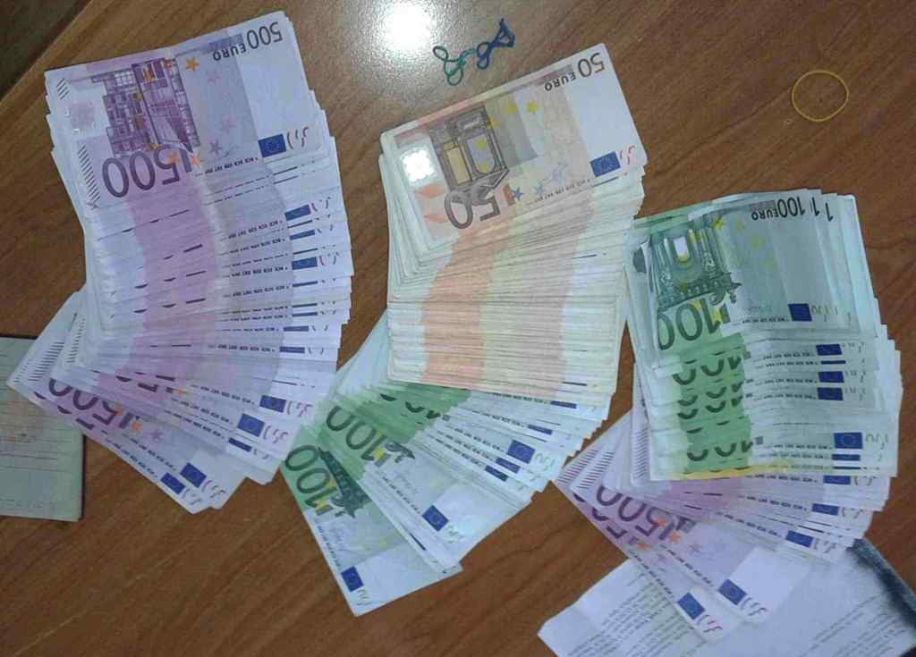 Uticaj koronavirusa na male poslove u Sloveniji
