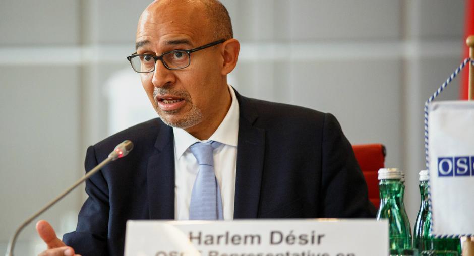 Désir objavio pregled crnogorskog Zakona o elektronskim medijima