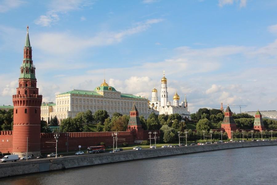"""Sudsku presudu u """"slučaju terorizma"""" Moskva smatra neprijateljskim aktom"""