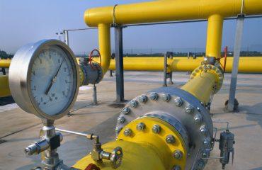 BiH mora pronaći alternativnog dobavljača gasa