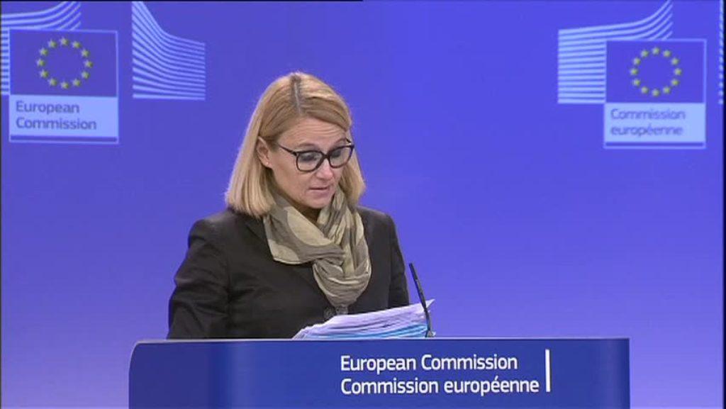 EU poziva na uzdržanost nakon policijske operacije na severu Kosova