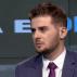 Albanija zaslužuje otvaranje pregovora, kaže ministar vanjskih poslova Čakaj