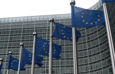 Delegacija EU u Albaniji kaže da je nasilje na izborima u nedelju neprihvatljivo