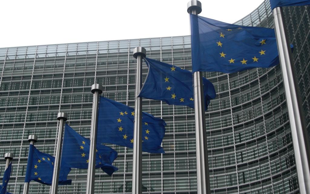 Evropska Komisija objavila pozitivan izveštaj o Grčkoj