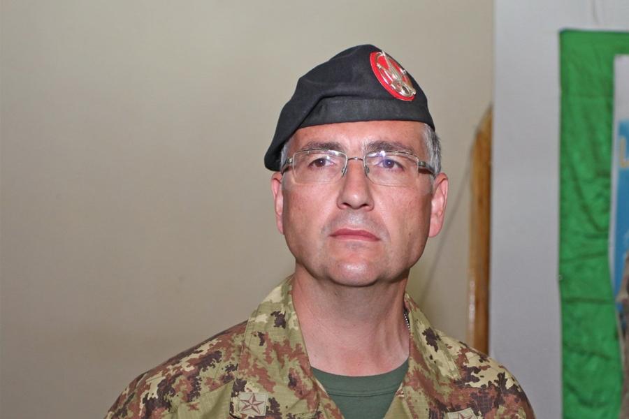 """""""Rat na Kosovu"""" u režiji Haradinaja i Vučića"""