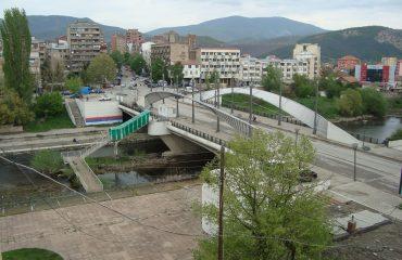 Srbija orkestrira humanitarnu krizu na severu Kosova