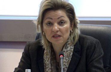 Ambasador EU poziva Kosovo da sprovede ekonomske reforme
