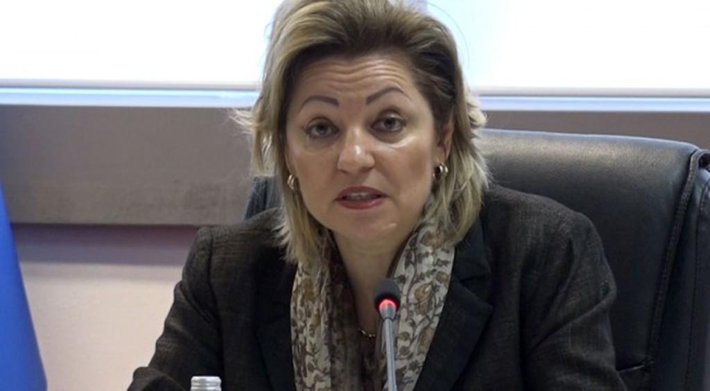 Kosovske institucije moraju uzeti u obzir preporuke EK