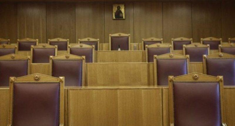 Ministar pravde poziva opoziciju na konsenzus na početku borbe za rukovodeća mesta u pravosuđu