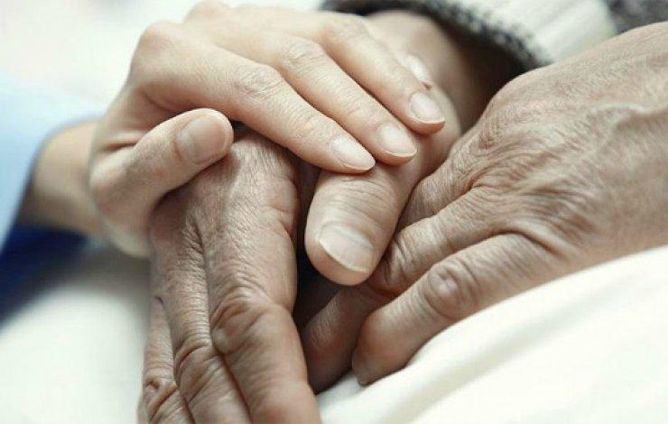 Srbija na putu da legalizuje eutanaziju