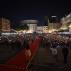 Sarajevo se priprema za 25. filmski festival