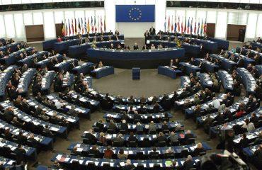 Evropski Parlament spreman za glasanje o rezoluciji o otvaranju pregovora o pridruživanju sa Skopljem i Tiranom