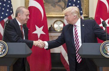 Erdoganova budućnost i izbori u Istanbulu