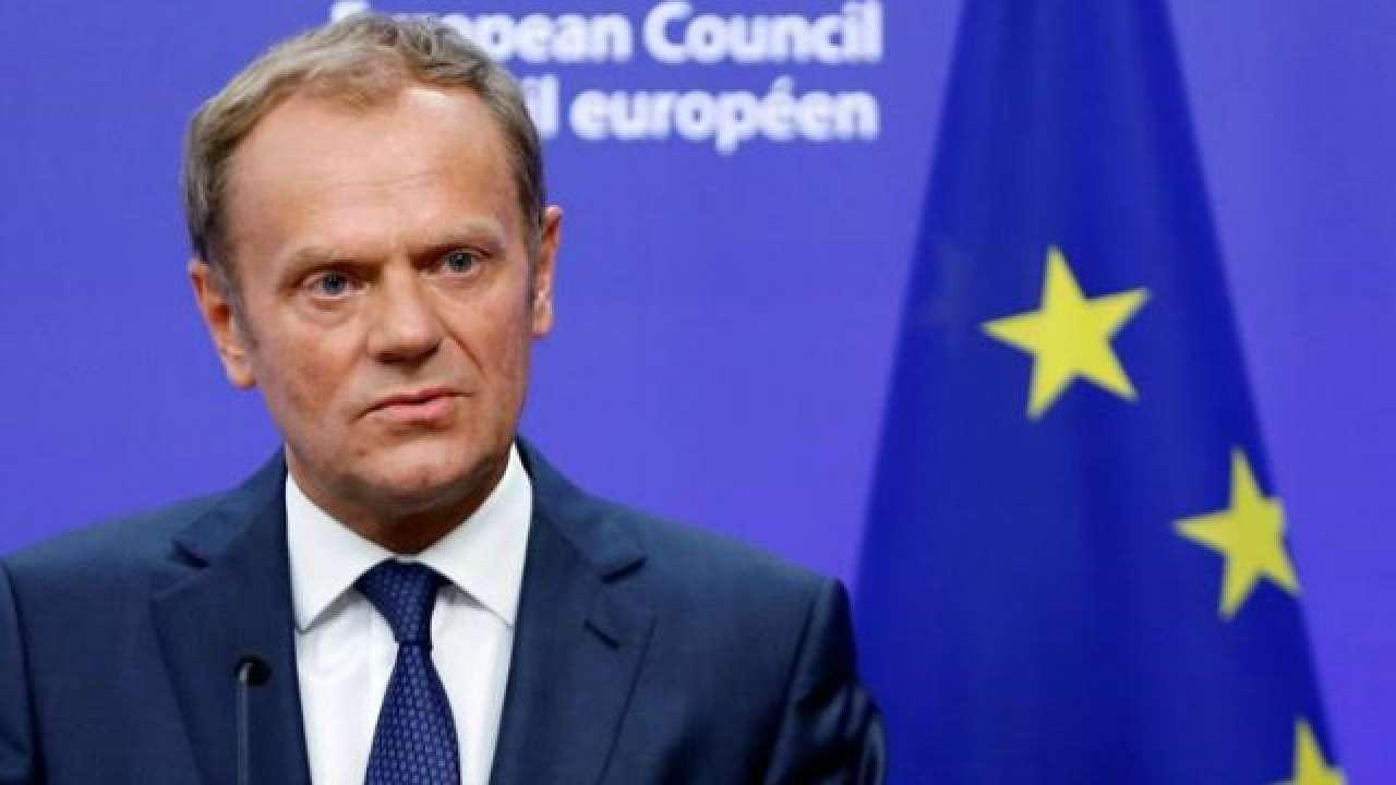 Tusk apeluje na otvaranje pregovora o pridruživanju sa Albanijom