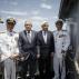 Grčki predsednik: Striktno poštivanje međunarodnog prava je osnova za prijateljstvo i dobrosusedstvo