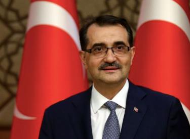 Turska najavila operacije bušenja u skladu sa sporazumom sa Libijom