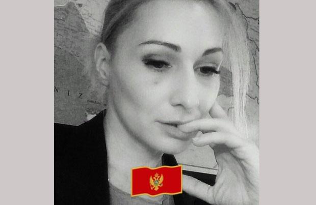 Disciplinski postupak protiv Mirne Nikčević