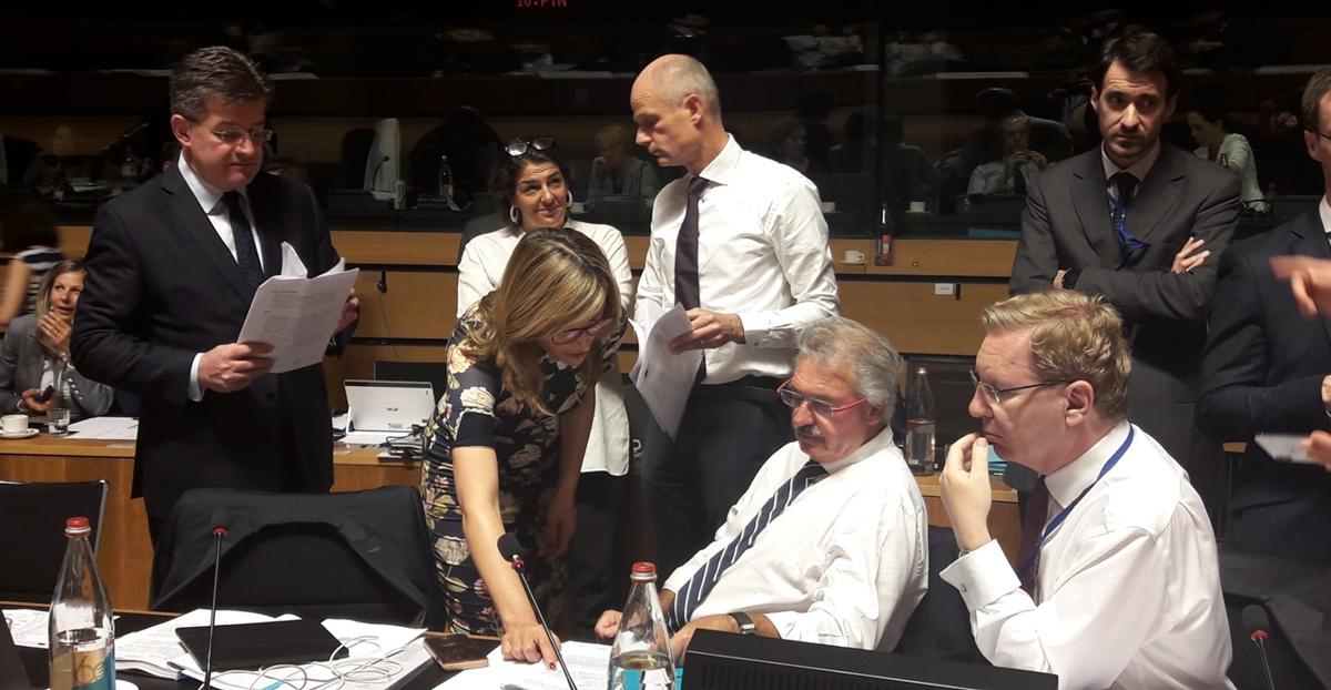 """Bugarska """"žali"""" zbog odluke ministara EU za odlaganje odluke o pregovorima o pridruživanju sa Severnom Makedonijom i Albanijom"""