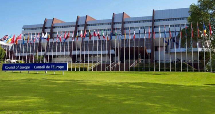Crna Gora mora sprovesti reforme u poglavljima 23 i 24