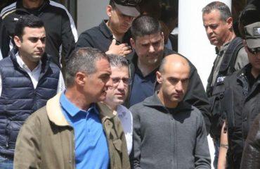 Sedam uzastopnih doživotnih kazni za serijskog ubicu sa Kipra