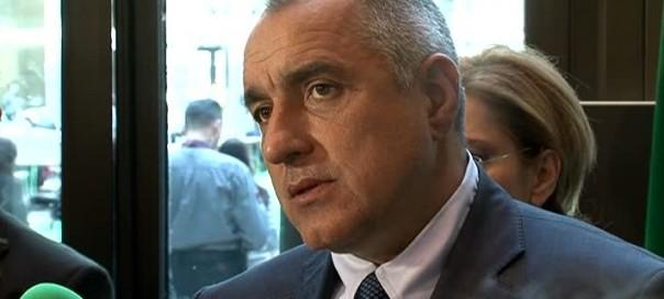 Bugarski premijer: do kraja jula Odluka o rezanju državnih subvencija za političke stranke