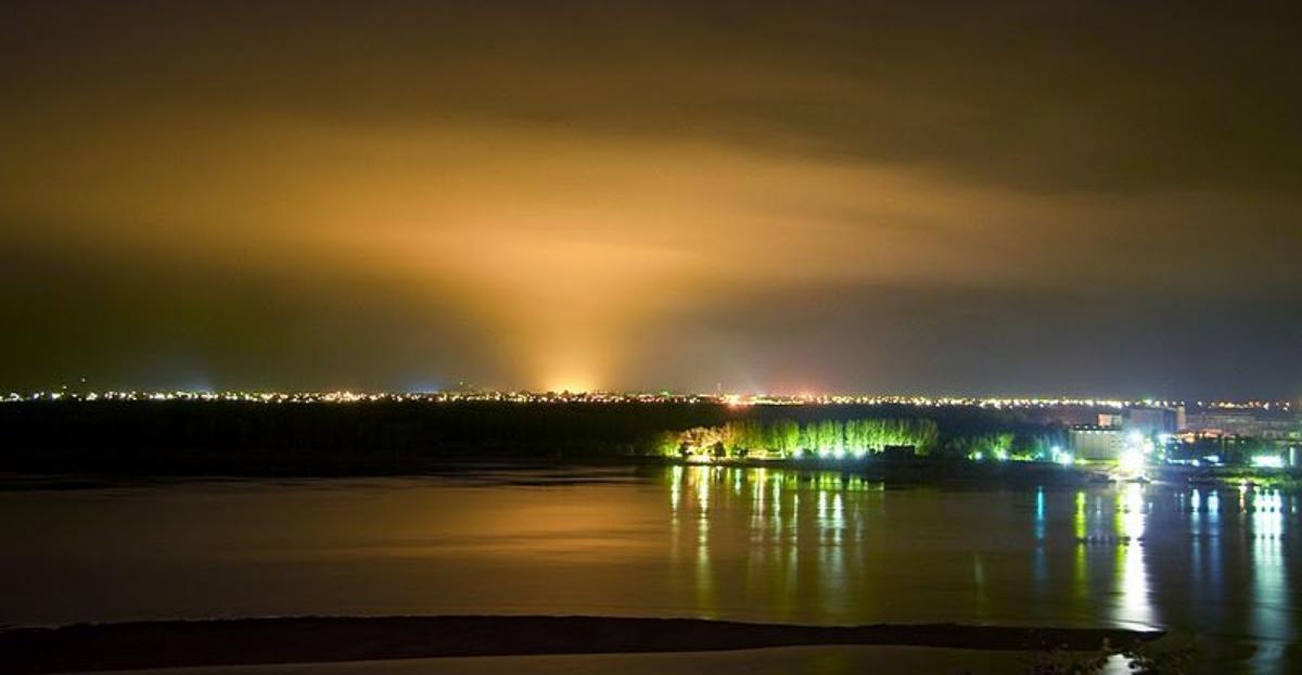Bugarska i Rumunija će izraditi sporazum o trećem mostu preko Dunava