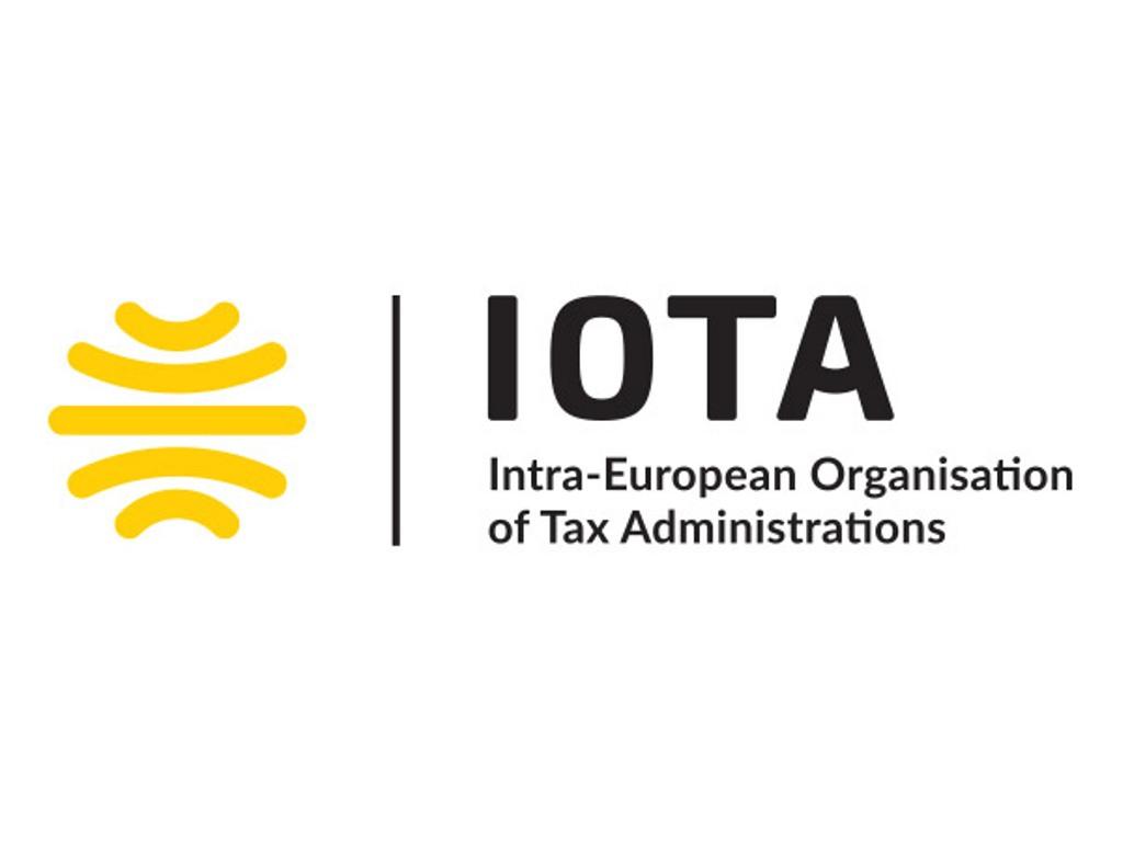 Srbija sprečila članstvo Kosova u IOTA-i