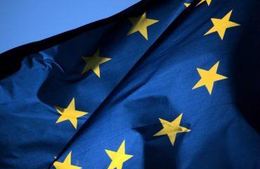 Zaključci Saveta za spoljne poslove EU o turskim bušenjima u istočnom Mediteranu