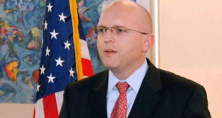 Srbija i Kosovo moraju nastaviti razgovore, kaže visoki funkcioner SAD