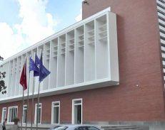 Opozicija u Albaniji zahteva od Izbornog saveta da ne imenuje lokalne odbornike