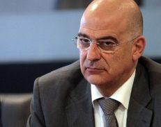 Povlačenje Turske iz kiparske EEZ preduslov za nastavak pregovora, kaže grčki ministar