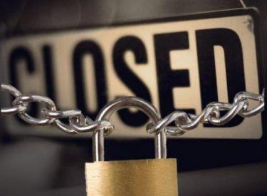 U Rumuniji se svakog meseca zatvara oko 500 preduzeća