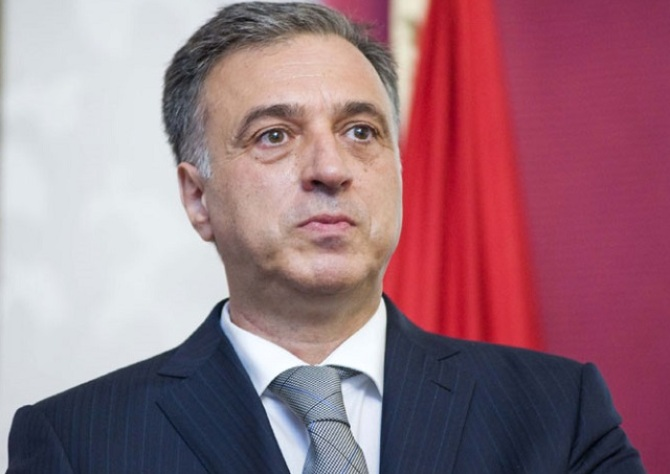 Vujanović: Srbi u Crnoj Gori treba da uđu u vladu