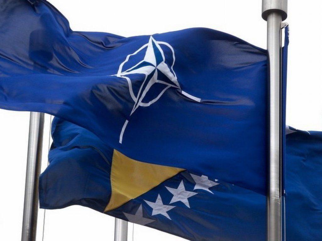 Političari u BiH još uvek raspravljaju o članstvu u NATO-u