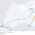 Konačna odluka: Turski tok prolazi kroz Bugarsku na putu ka Balkanu