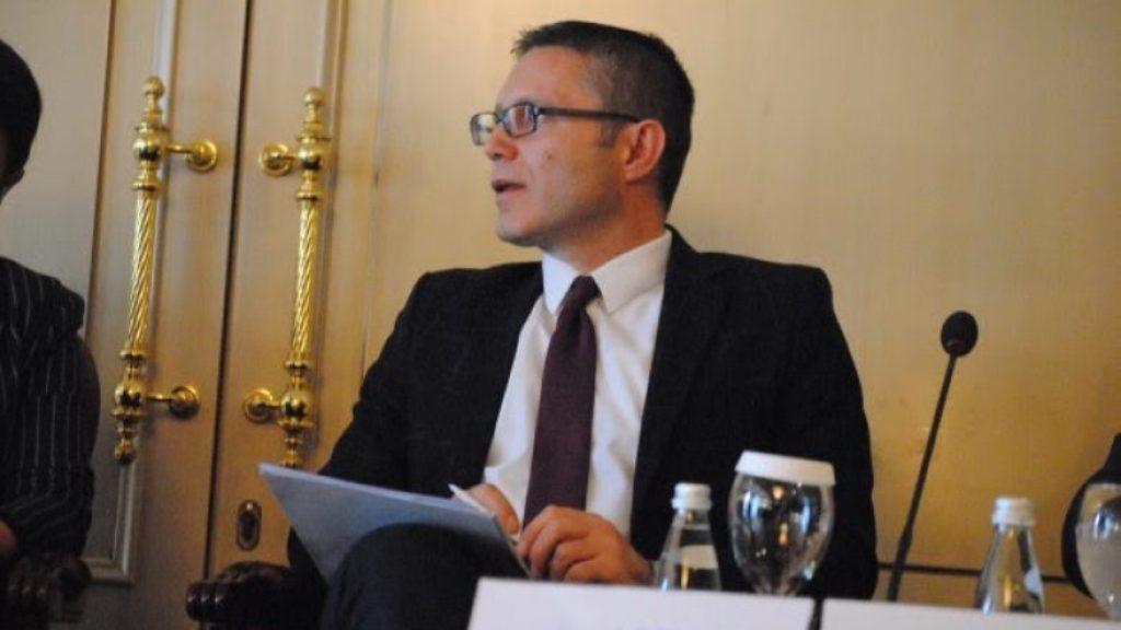 BNA Intervju / Srbija šalje preteće poruke Balkanu