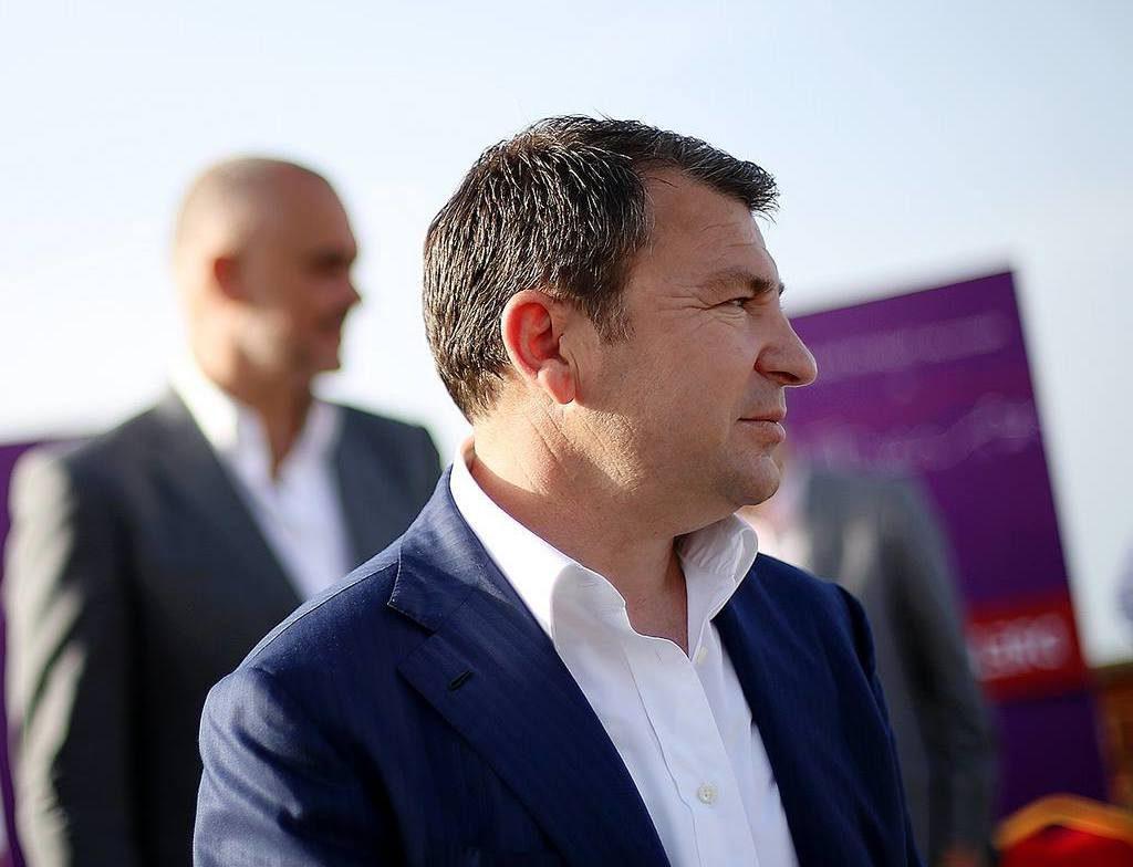 Albanskom gradonačelniku zabranjen ulazak u SAD