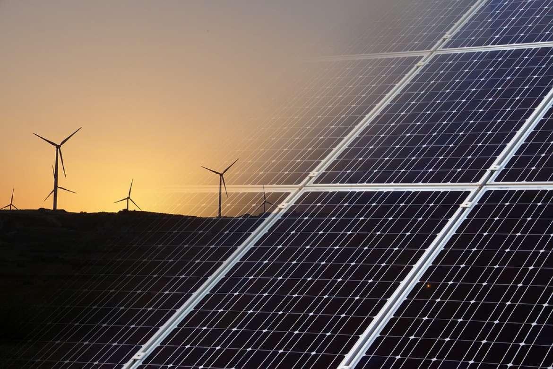 Energija: U Hrvatskoj se nešto menja…