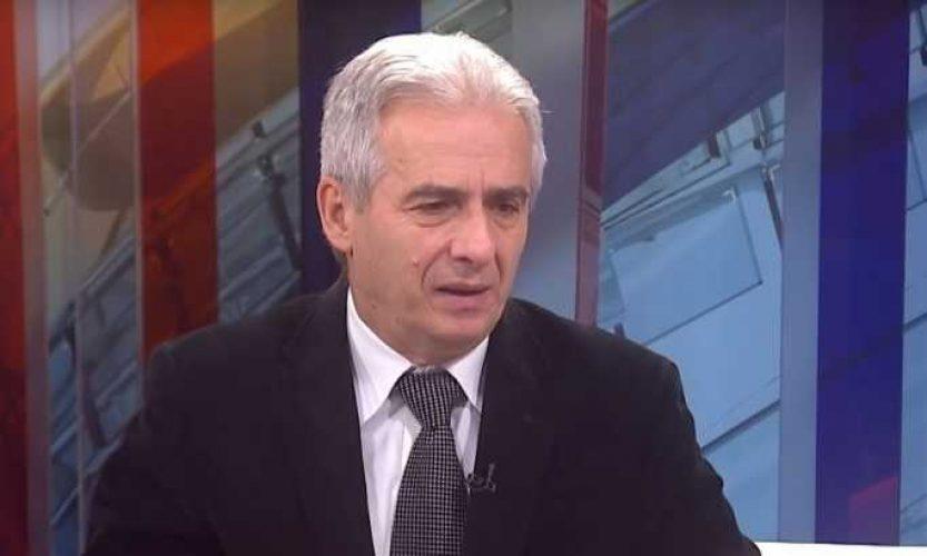 Uslovi Srbije za nastavak dijaloga sa Kosovom